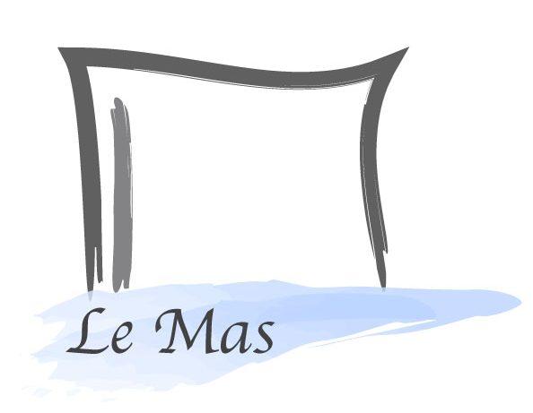 Le mas, location à la mer